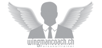 wingmancoach Logo
